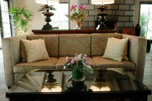 Hotel Yountville Resort & Spa (2 of 30)