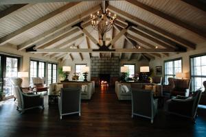Hotel Yountville Resort & Spa (11 of 32)