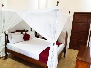 Hotel Terdekat Di Jimbaran Bali