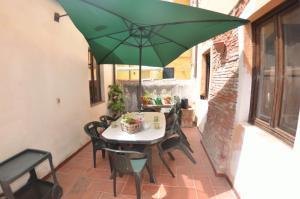 Casina Bella Di Lucca - AbcAlberghi.com