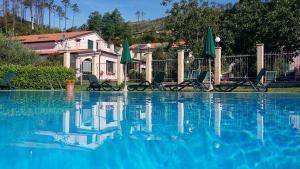 La Rossola Resort - AbcAlberghi.com