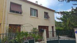 obrázek - Maison de 2 à 6 personnes au bord de l'Hérault