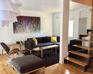 Furano Lofts - Apartment - Furano