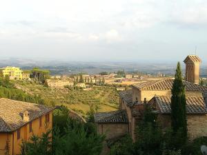 San Marco Guest House - AbcAlberghi.com