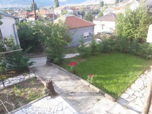 Iliovski Inn, Pensionen  Prilep - big - 8