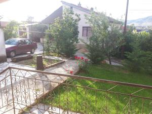 Iliovski Inn, Pensionen  Prilep - big - 12