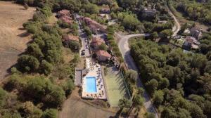 Carpe Diem Assisi Residence - AbcAlberghi.com