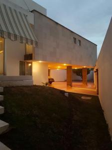 obrázek - WONDERFUL House Near POLIFORUM & HISTORIC CENTER
