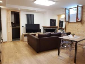 Appartamento Taverna - AbcAlberghi.com