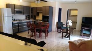 obrázek - Apartment Downtown Cananea