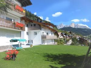 Garni B&B Apartments Plank - AbcAlberghi.com