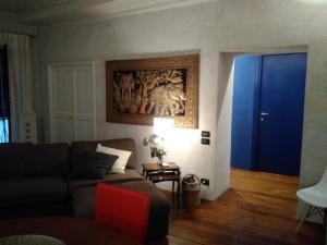 La casa dell'architetto - AbcAlberghi.com