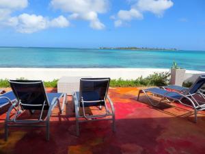 obrázek - Art Retreat Bahamas