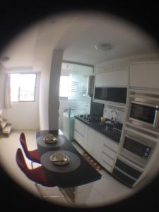 obrázek - Apartamento Costa e Silva