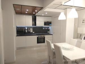 obrázek - Milan center Luxury House