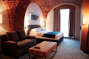 The Granary - La Suite Hotel (30 of 114)