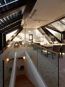 The Granary - La Suite Hotel (32 of 114)