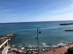 La Casetta di Dory sul mare - AbcAlberghi.com