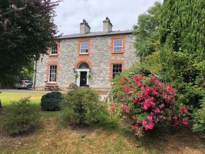 obrázek - Forthill House