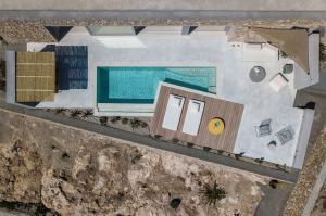 Santorini Heights - Пиргос