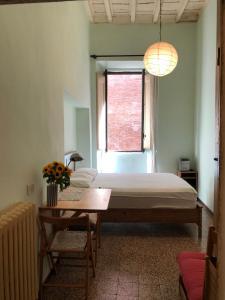 Appartamentino Campo dei Fiori - abcRoma.com