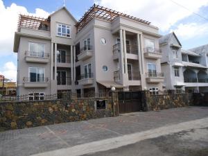 obrázek - Northern Pearl Luxury Hotel Apartments