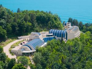Mercury Resort - Dagomys