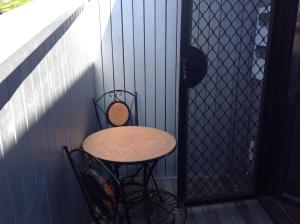Lakeside City Apartments - Penthouse and Studio, Apartments  Rotorua - big - 38