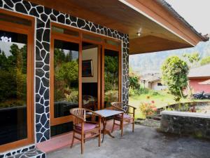 obrázek - Pancasari Hotel Bali