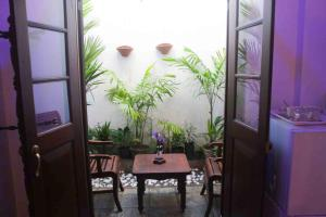 Dream Villa, Guest houses  Galle - big - 25
