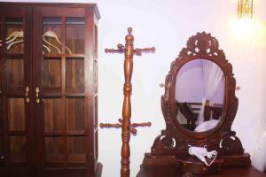 Dream Villa, Affittacamere  Galle - big - 22