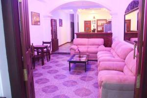 Dream Villa, Guest houses  Galle - big - 30