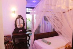 Dream Villa, Guest houses  Galle - big - 34