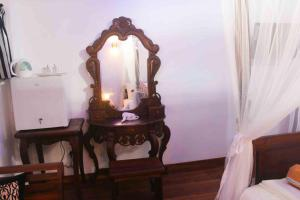 Dream Villa, Guest houses  Galle - big - 35