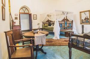 Zanzibar Coffee House (36 of 70)