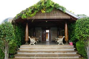 Auberges de jeunesse - Thathachi Manai Dharma Stay