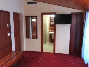 Galia, Hotels  Druskininkai - big - 25