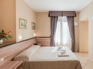 Hotel Brianza - AbcAlberghi.com