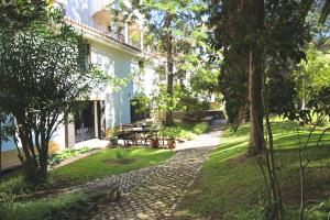 Estoril Living: 3BR in private condo FREE WIFI Estoril