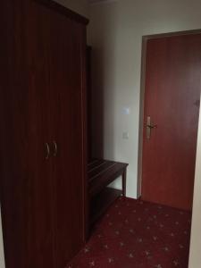 Galia, Hotels  Druskininkai - big - 30