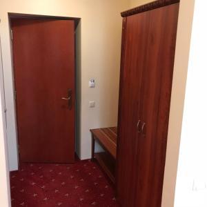 Galia, Hotels  Druskininkai - big - 37