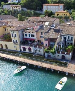Hotel Garnì Bartabel - AbcAlberghi.com
