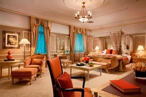 Beijing Hotel NUO Wangfujing (17 of 66)