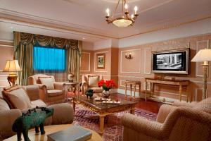 Beijing Hotel NUO Wangfujing (18 of 66)