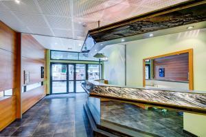Location gîte, chambres d'hotes Vacancéole - Résidence Illixon dans le département Haute garonne 31