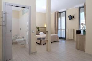 Villa Gioiosa - AbcAlberghi.com