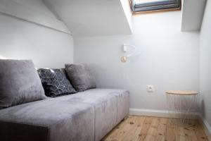 Apartment Starowiślna A4You