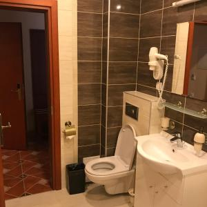 Galia, Hotels  Druskininkai - big - 40