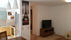 Apartament77