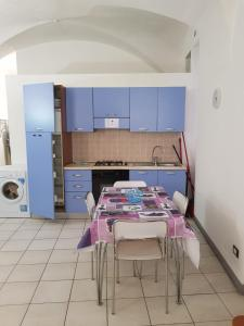 Angel Apartment - AbcAlberghi.com